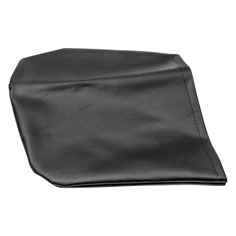 Kirkey 174 Non Containment Seat Leg Support Cover