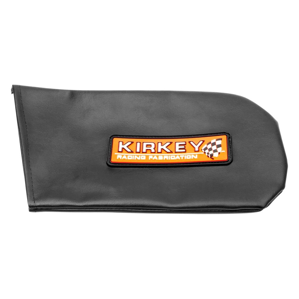 Kirkey 174 00501 Non Containment Seat Shoulder Support