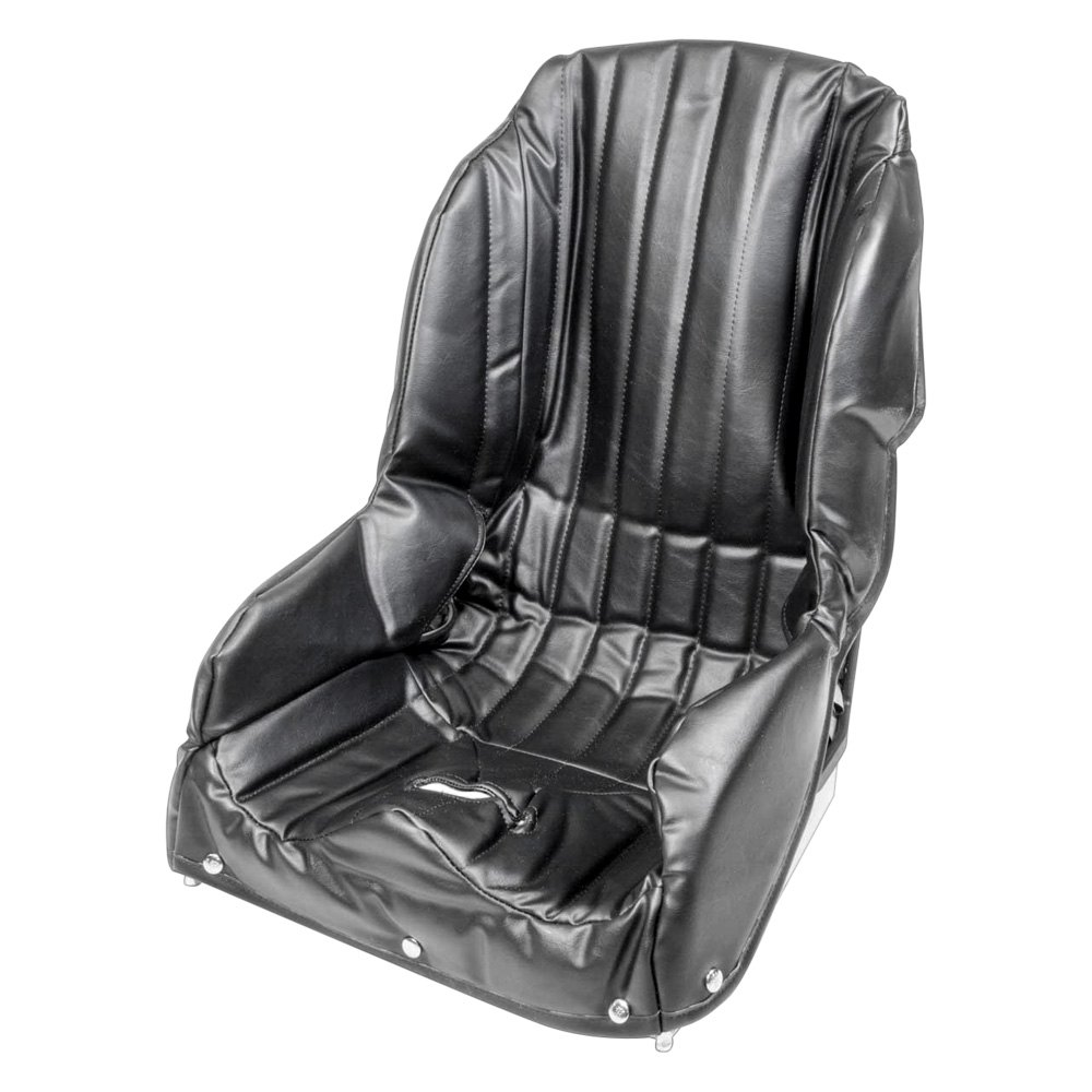 Kirkey 174 41v Series Bucket Vintage Class Seat Cover