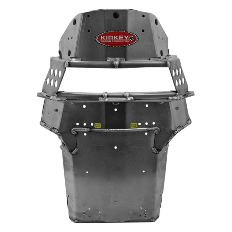 GARFE73 Mudflap Red//Black Gauge Face Set Aurora Instruments