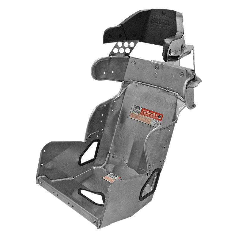 Kirkey 174 71 Series Containment Standard 20 Degree Layback