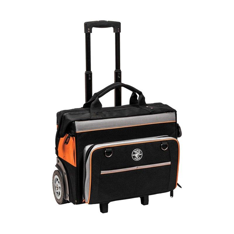 Klein Tools 55452rtb Tradesman Pro Organizer Rolling