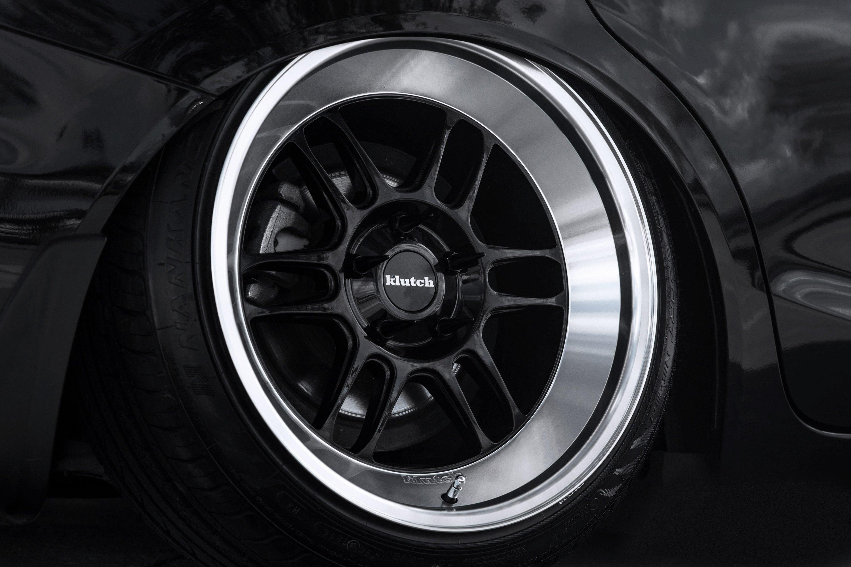 Acura Tsx Wagon White additionally D Tsx Wagon Porsche Wheels Hot Not B E together with B Be C B Ef A B E B as well F C D E B moreover B. on acura tsx wagon custom