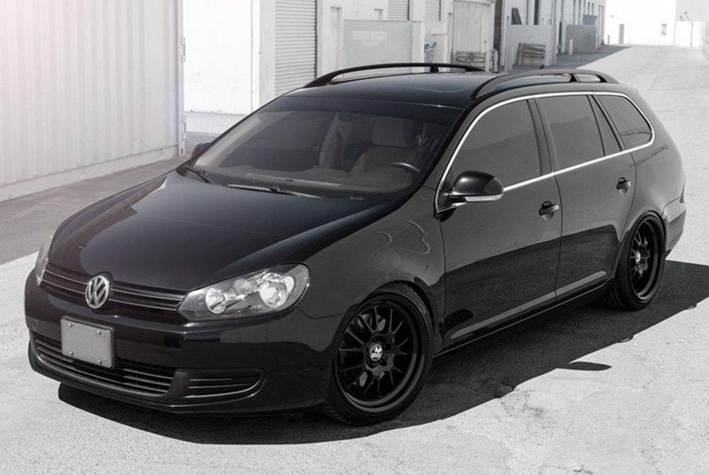 klutch sl14 wheels matte black rims. Black Bedroom Furniture Sets. Home Design Ideas