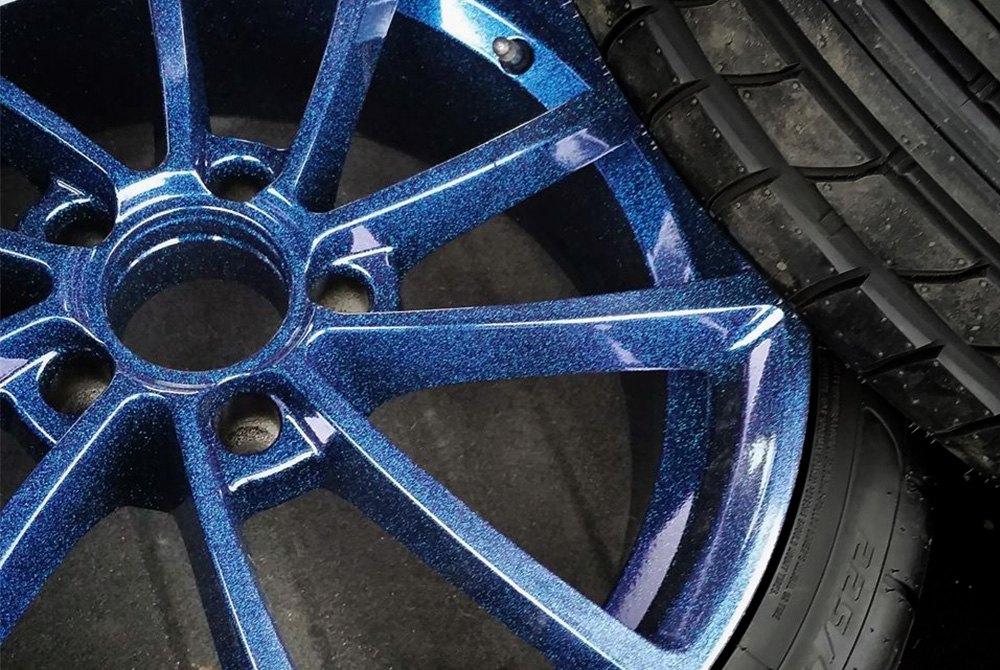 KMC™ | Wheels & Rims from an Authorized Dealer - CARiD com