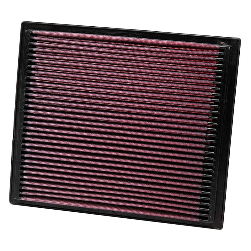 how to change air filter on 2006 jetta