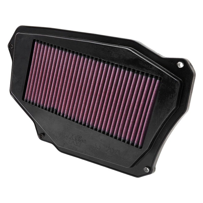 Accord Air Cleaner Assembly : Honda accord air filter ototrends