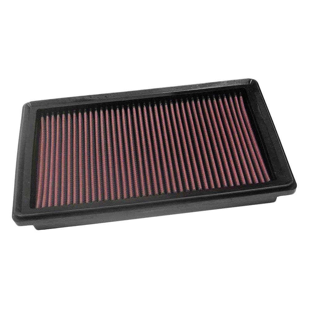 Coupons k&n air filters