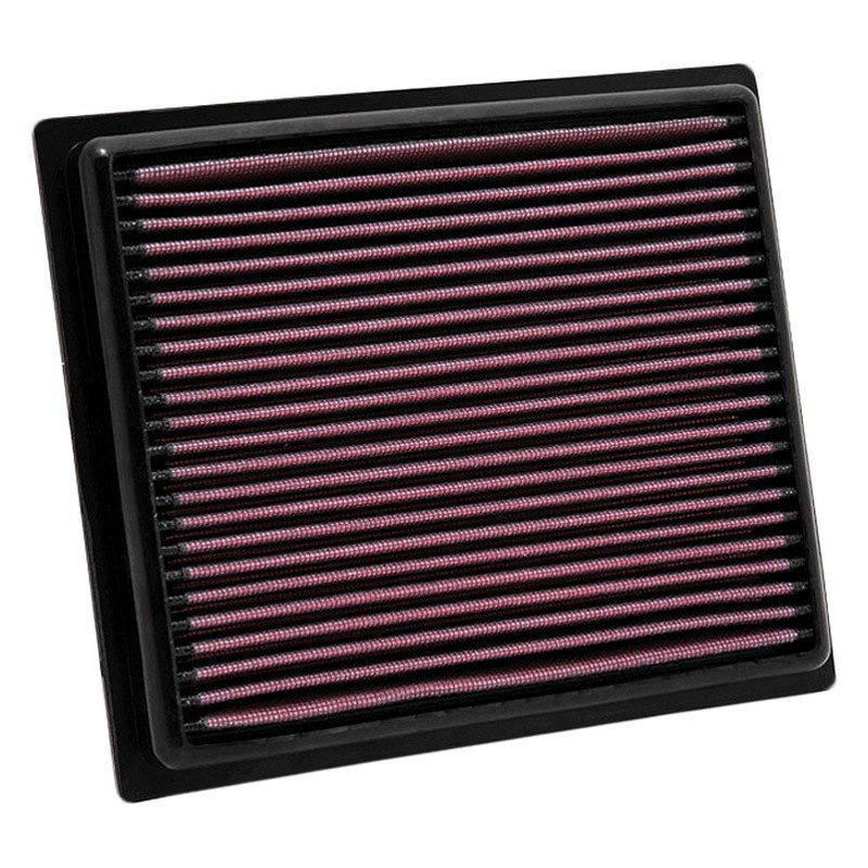 toyota camry air filters best performance air filters for html autos weblog. Black Bedroom Furniture Sets. Home Design Ideas