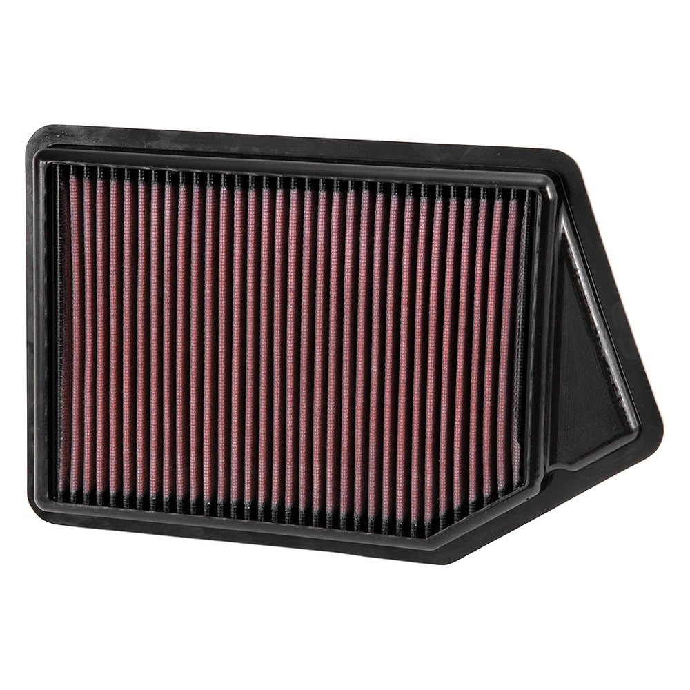 how to change cabin air filter honda accord 2013