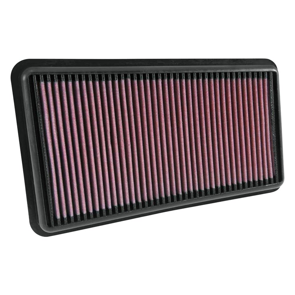 Air Filters For Cars : K n air filters for cars bing images