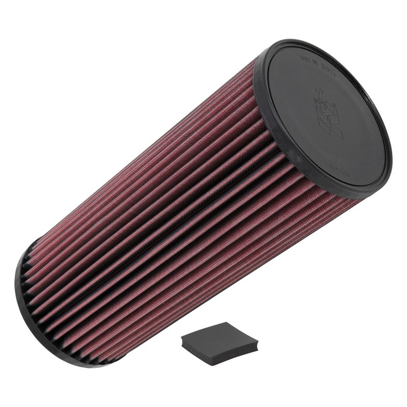 Air filter reviews performance air filters customer for 2003 chevy express cabin air filter
