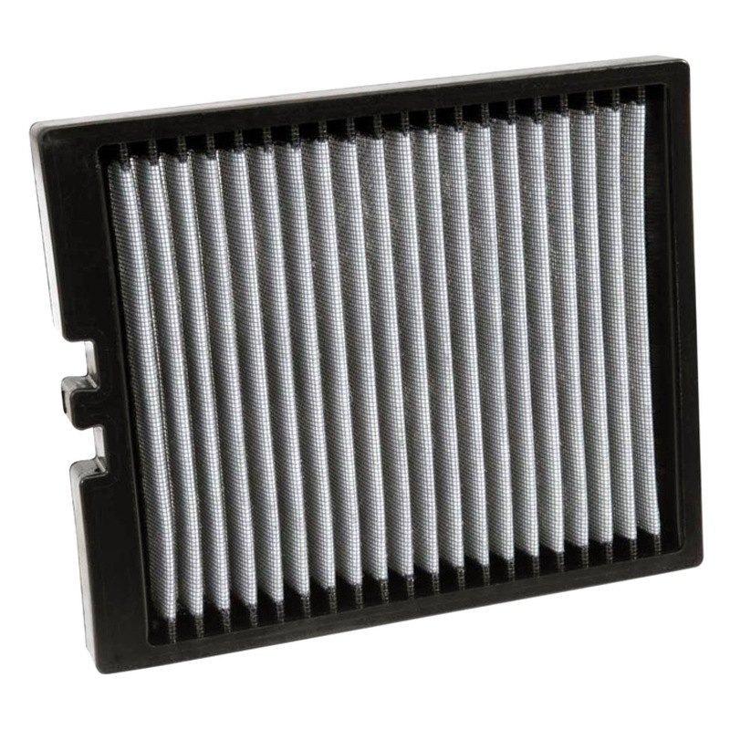 K N Vf1011 Cabin Air Filter