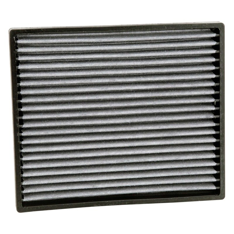 k n chevy hhr 2006 2011 cabin air filter. Black Bedroom Furniture Sets. Home Design Ideas