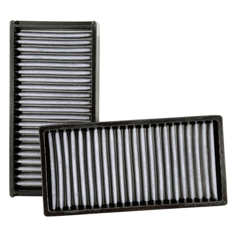 Cabin Air Filter Location 1997 Acura Cl Get Free Image