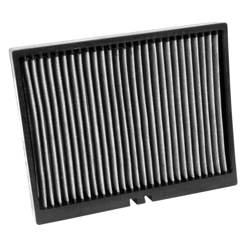 k n hyundai santa fe 2 4l 3 5l 2011 cabin air filter