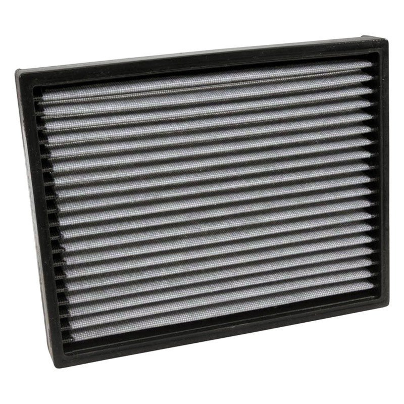 cabin air filter ford fusion
