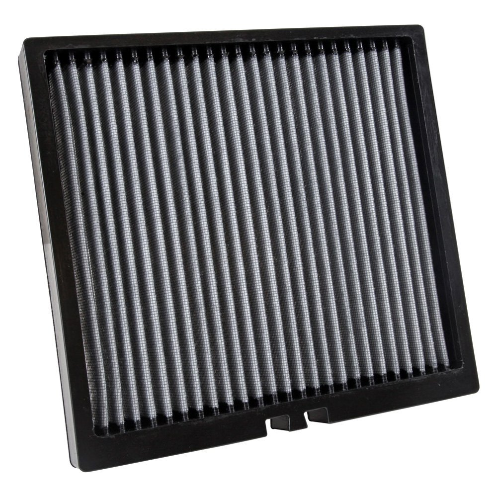 K n audi a3 2015 cabin air filter for What size cabin air filter do i need