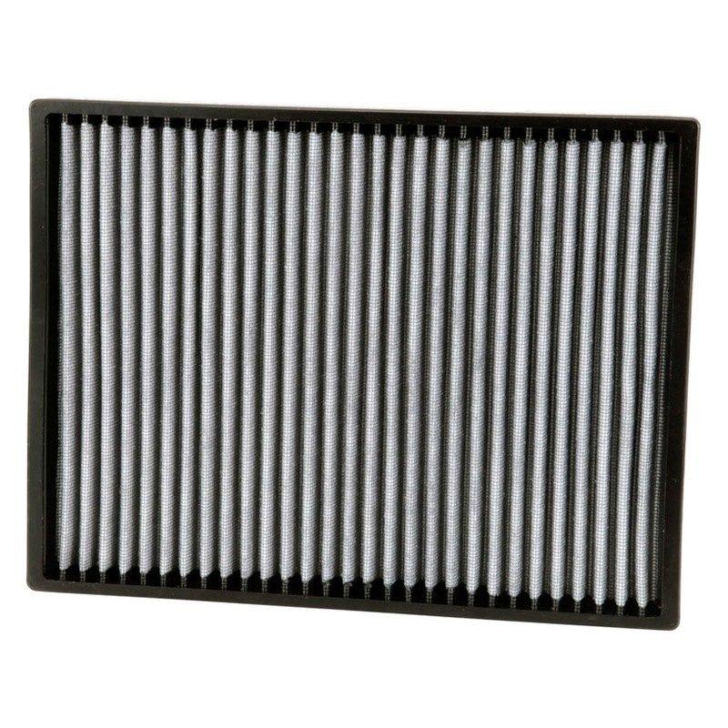 K N Vf3001 Cabin Air Filter