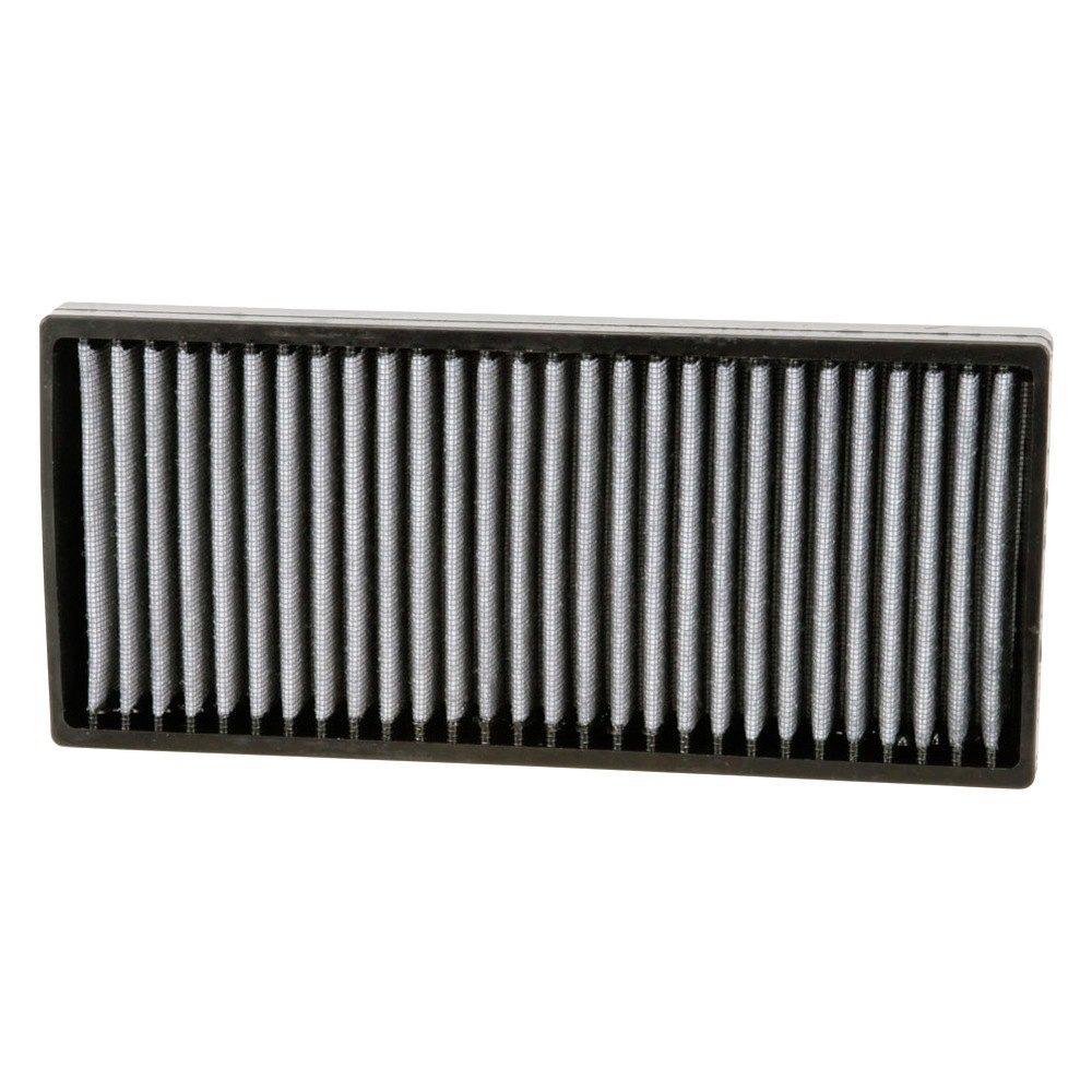 K N Vf3002 Cabin Air Filter