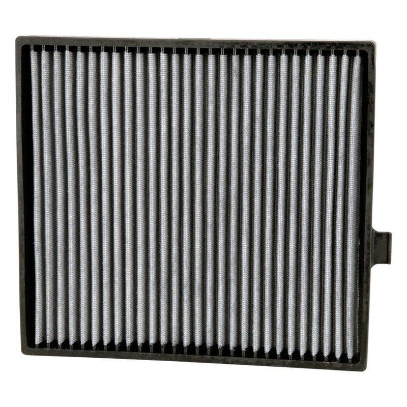 K N Vf3004 Cabin Air Filter