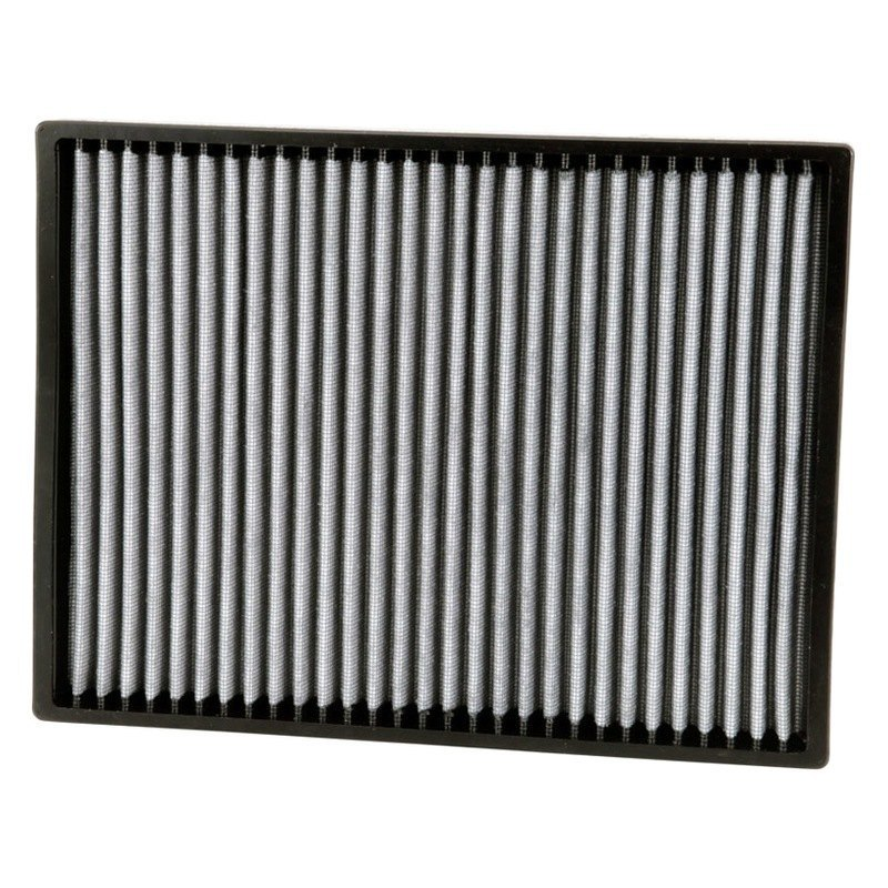 Chrysler Town And Country 2005 Cabin Air Filter