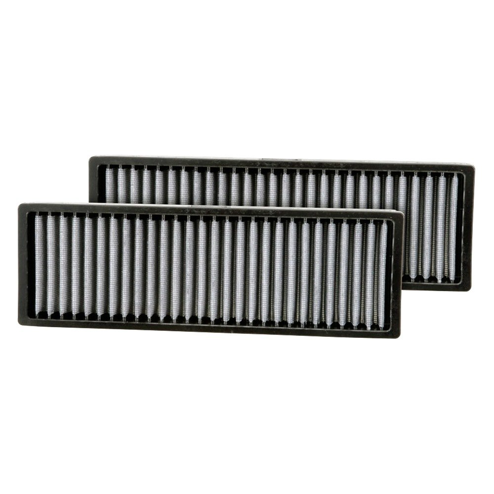 Acura CL 2001-2003 Cabin Air Filter