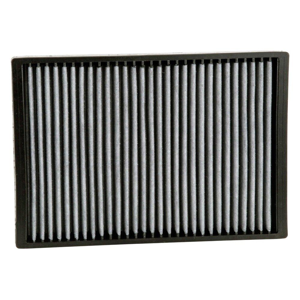 for dodge charger 2006 2010 k n cabin air filter ebay. Black Bedroom Furniture Sets. Home Design Ideas