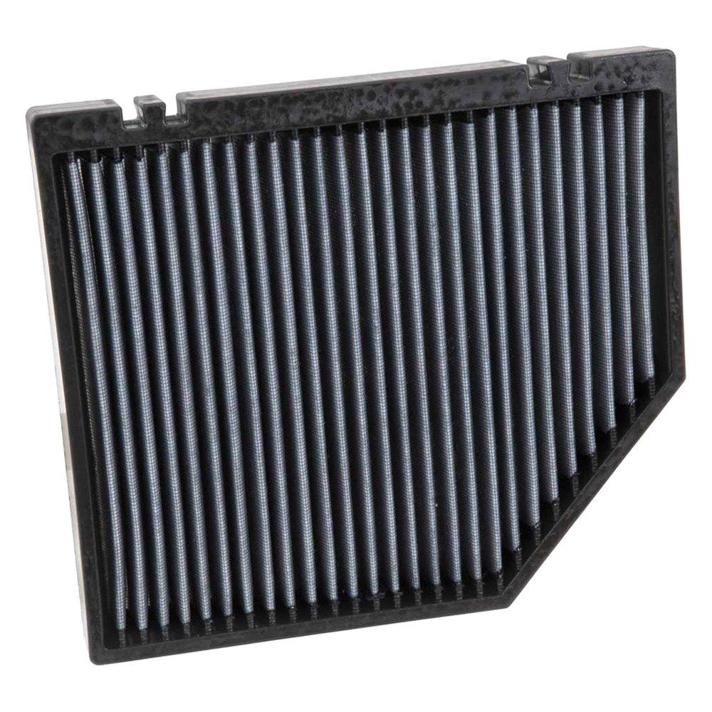 k n vf3009 cabin air filter. Black Bedroom Furniture Sets. Home Design Ideas