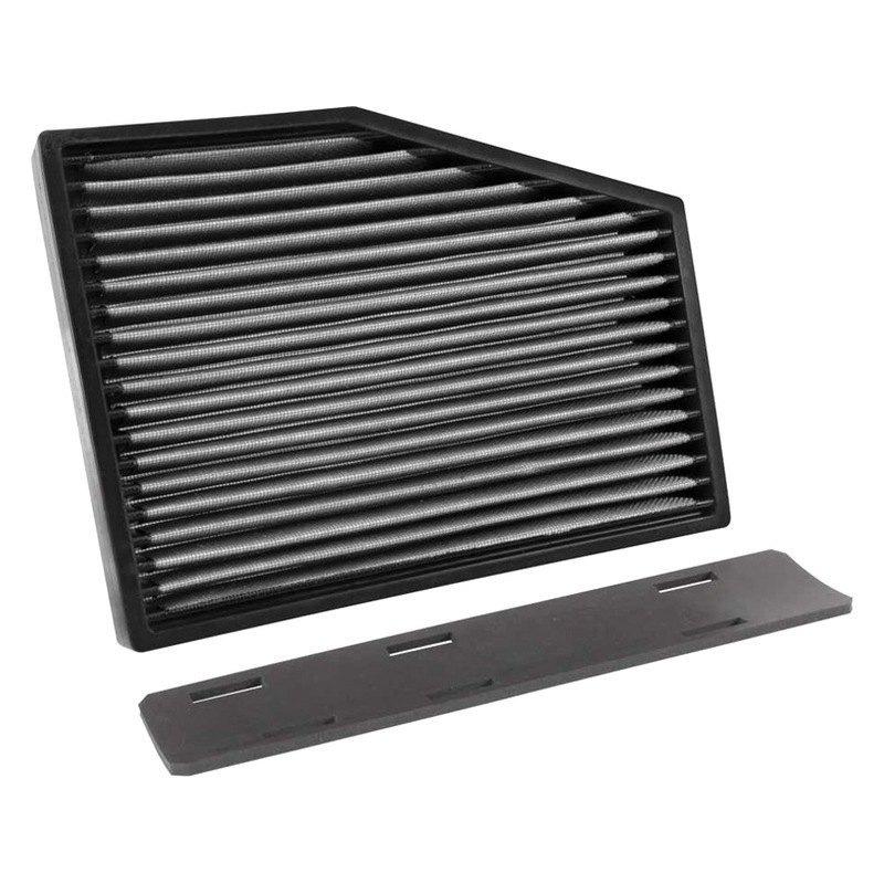 K N Vf3013 Cabin Air Filter
