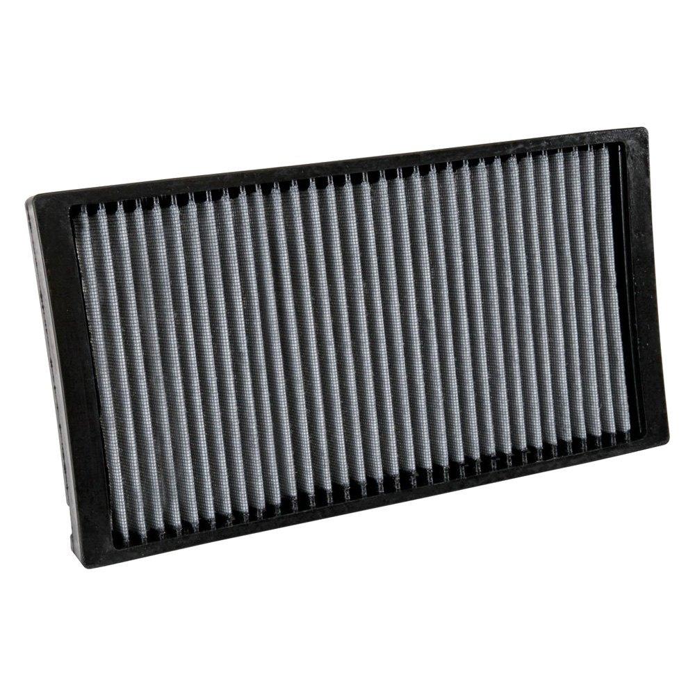 K N Vf4000 Cabin Air Filter