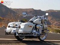 K&N performance - Harley Davidson