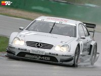 K&N performance Mercedes AMG