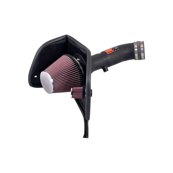 hummer  air intake sensor replacement