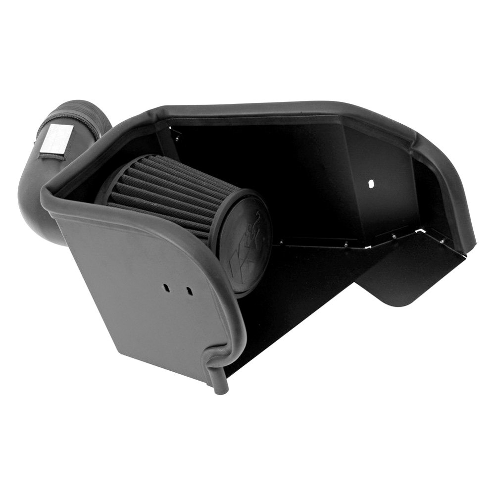 blackhawk induction air intake