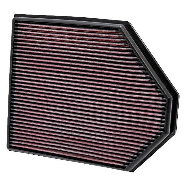 Genuine OE BOSCH F026400114 S0114 Air Filter Insert