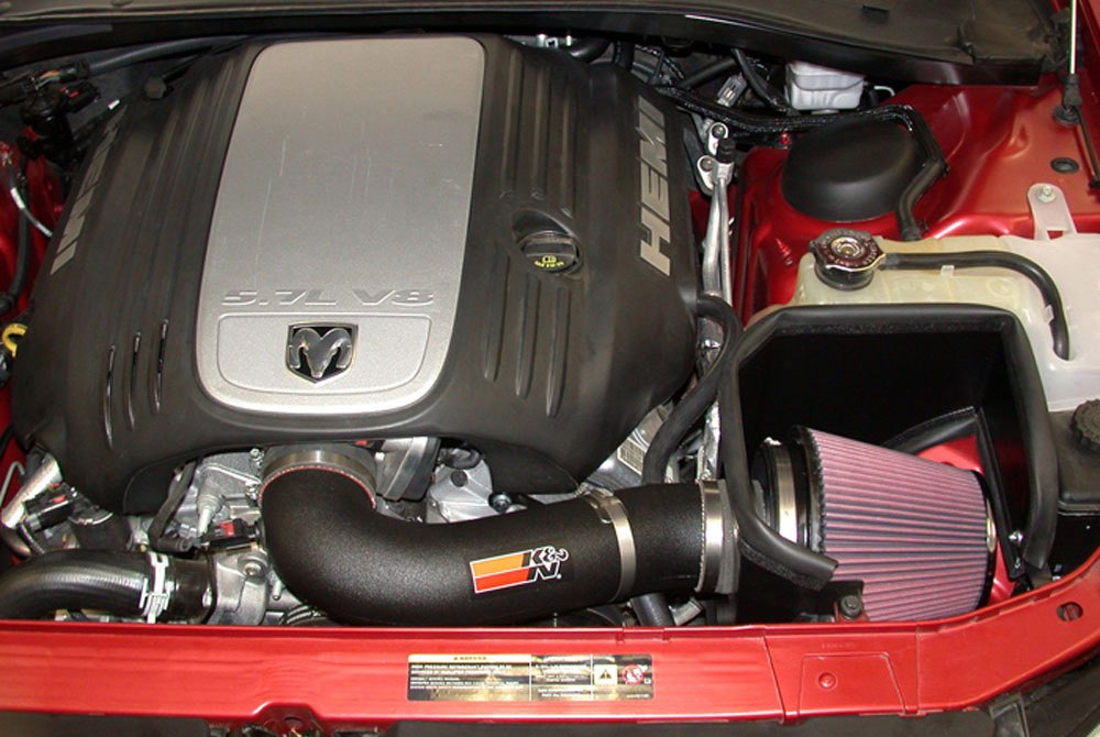 For 1988-1999 Chevrolet K3500 Fuel Line O-Ring SMP 87164KC 1989 1990 1991 1992