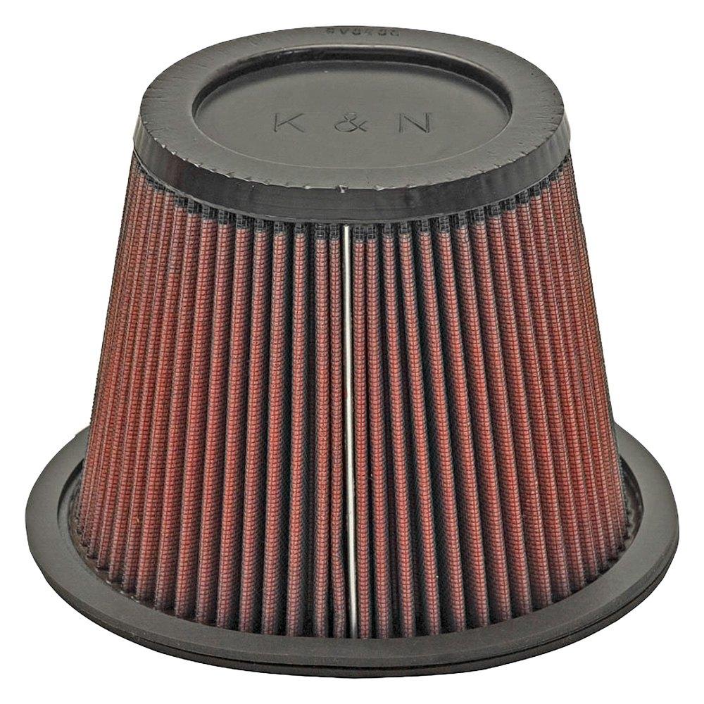 K/&N E-1992 High Performance Air Filter
