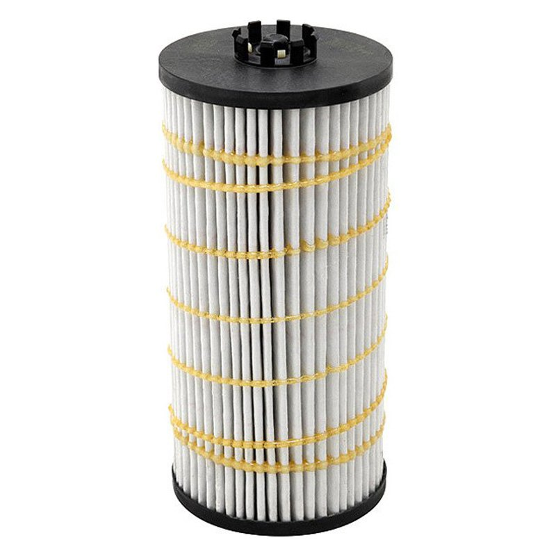 Ecosol Cartridge Filter  Ecosol Wastewater Filtration Systems