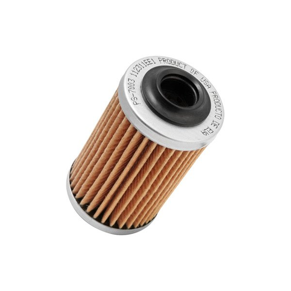 2005 cadillac cts fuel filter replacement 2003 jaguar fuel filter cts fuel filter