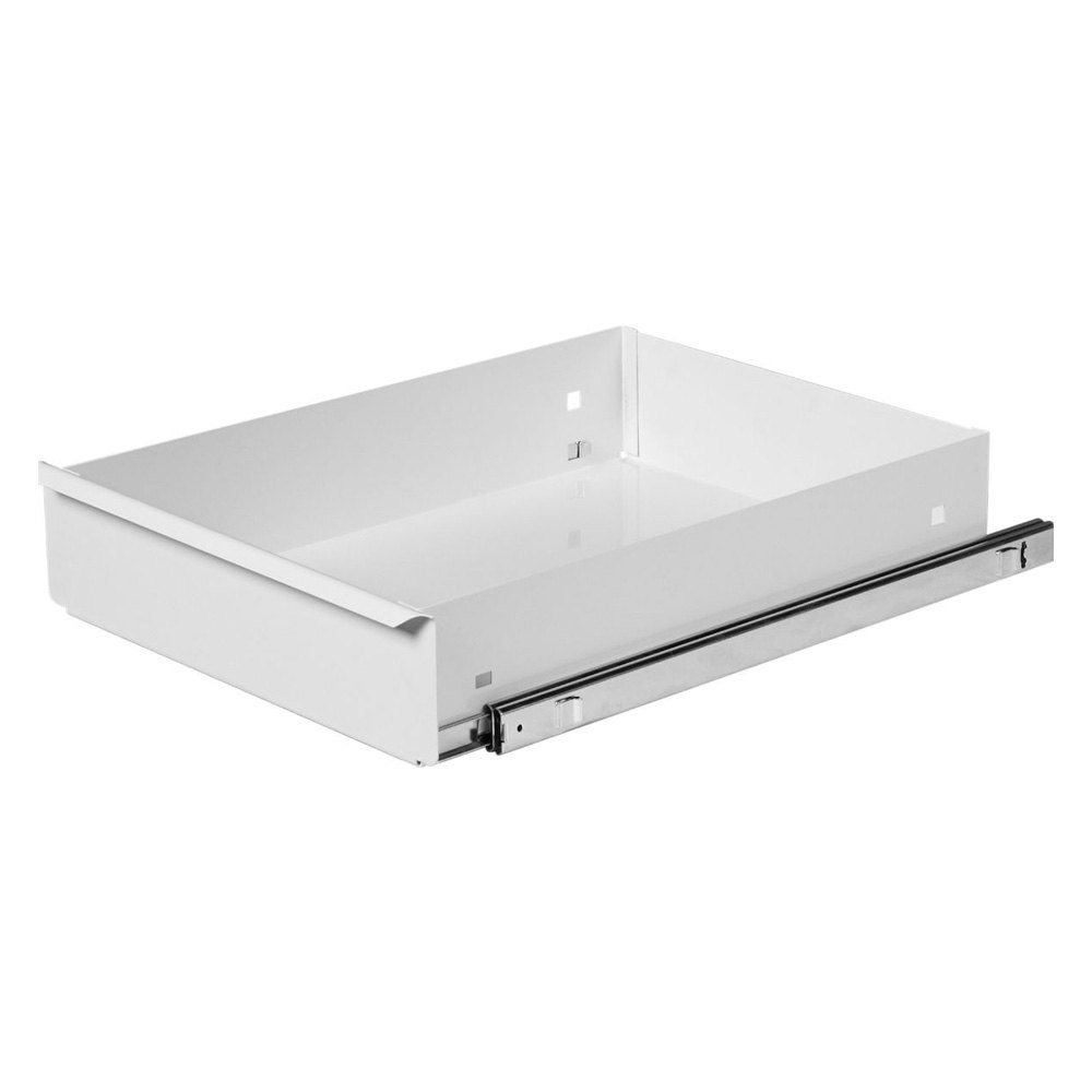 Knaack 474 3 Accessory Drawer 4 5