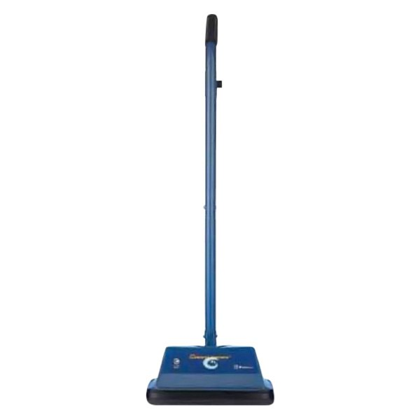 Electric Broom Reviews Lookup Beforebuying