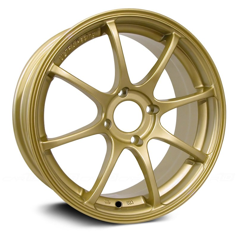 Konig Wheels amp Rims From An Authorized Dealer