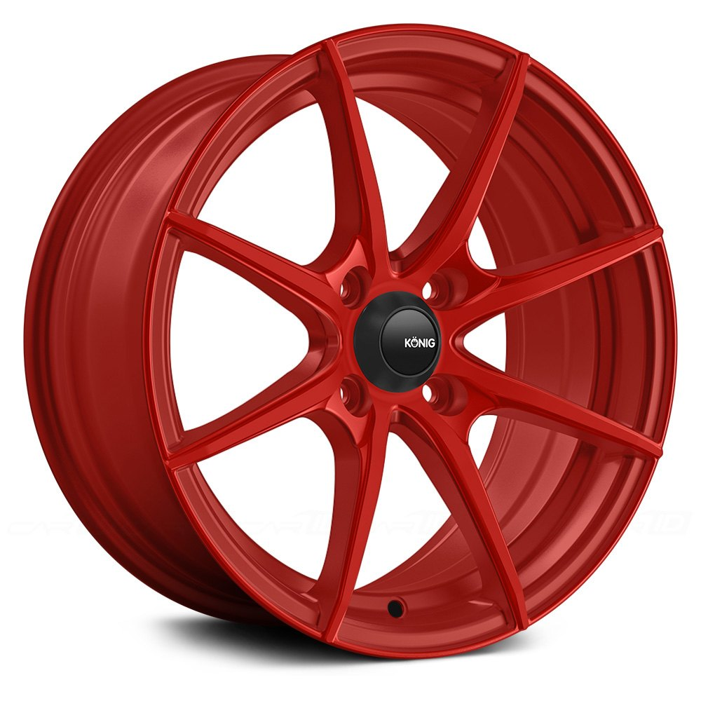 Sct Carpet Tires Proline Prism Sct Reifen Carpet Z 104 Trx