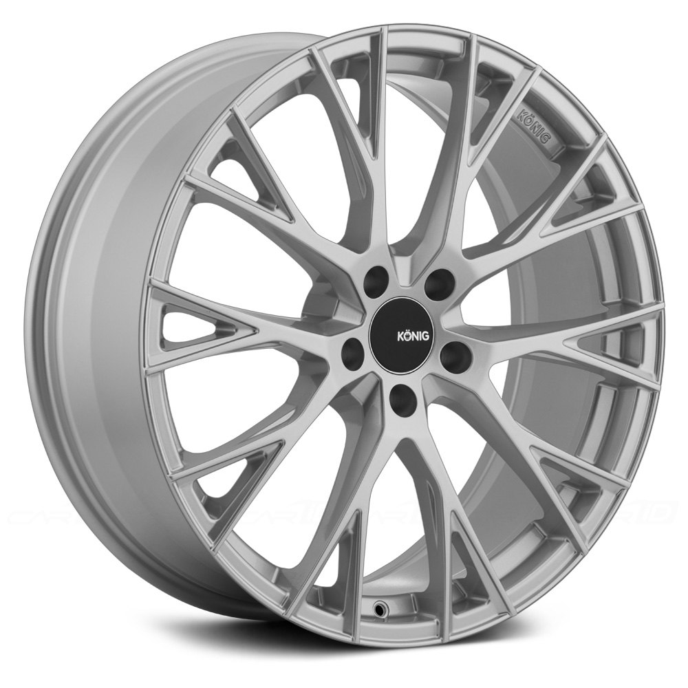 Custom Wheels Rims and Tires in Fort Lauderdale Welcome to Elite Roads At Elite Roads you can shop for custom made wheels rims and tires By going through our online shop you are able to choose wheels that will exactly suit your individual needs