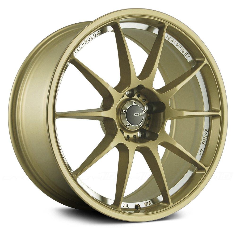 konig-milligram-gold-machined-undercut.j