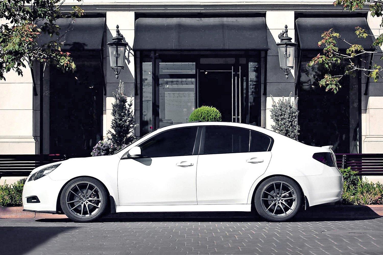 100 2015 Subaru Legacy Rims 2015 Subaru Legacy