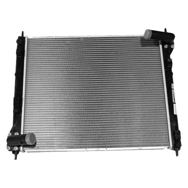 2005 nissan xterra radiator causes transmission failure html autos weblog. Black Bedroom Furniture Sets. Home Design Ideas