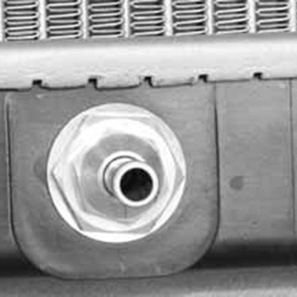 2013 Infiniti M Transmission: Infiniti G35 Automatic Transmission 2003 TYC