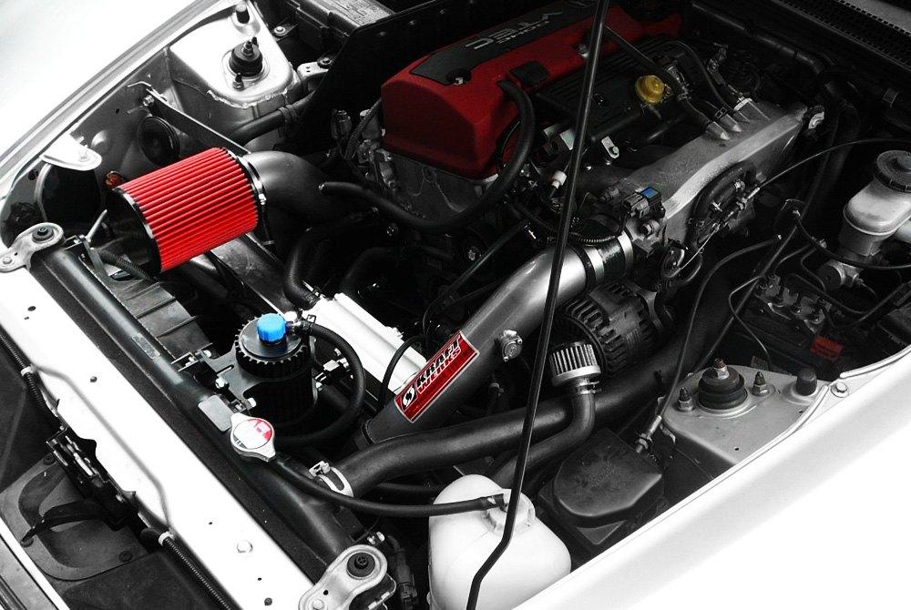 Kraftwerks™ | Supercharger Kits & Parts — CARiD.comKraftwerks Supercharger